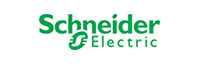 Marcas - Schneider Electric